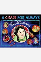 A Chair for Always Kindle Edition