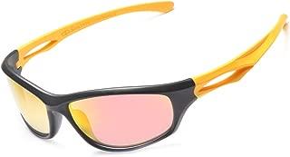 Sport Sunglasses for Men n Women, UV400 Lens