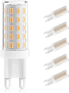 Suchergebnis auf für: 250 bis 499 lm OLED Lampen