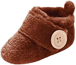 newborn baby shoes for sale