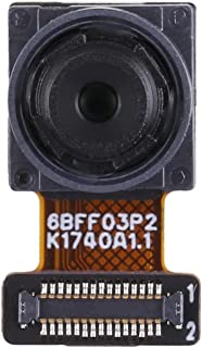 Don Teléfono de Piezas de Repuesto Módulo de cámara Frontal for HTC U Ultra