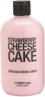 Best strawberry body wash and lotion Reviews
