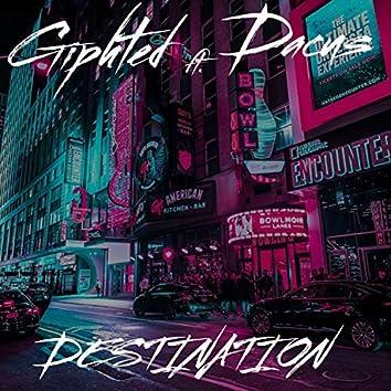 Destination (feat. Dacus)