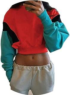 Best blonde hoodie canada Reviews