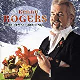 Songtexte von Kenny Rogers - Christmas Greetings