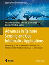 advances in computers journal