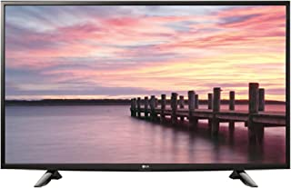 "TV 32"" LED HD Modo Hotel, LG, 32LV300C"