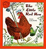 Chicken, Chicks, Hens, and Eggs Books, Rhymes, and Songs   KidsSoup