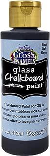 Best decoart glass chalkboard paint Reviews