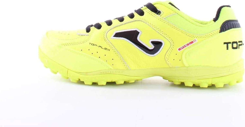 Joma TOPW-TF Football shoes Men