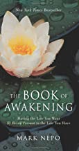 Best the book of awakening hardcover Reviews