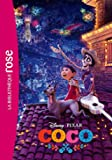 Disney - Coco - Le Roman du Film