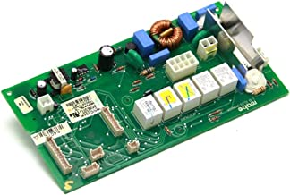 Ge WH12X20274 Laundry Center Washer Electronic Control Board Genuine Original Equipment Manufacturer (OEM) Part