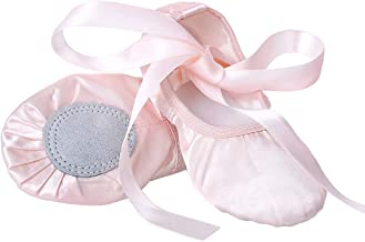 Best ballet shoes for halloween costume Reviews