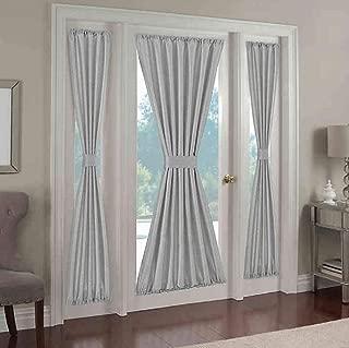 Best kensington home fashions curtains Reviews