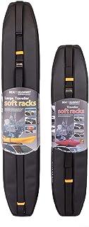 Suchergebnis Auf Für Soft Racks Dachträger Dachgepäckträger Boxen Auto Motorrad