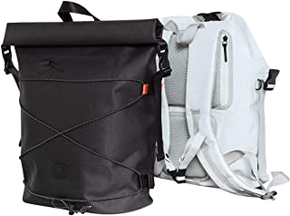 iamrunbox backpack