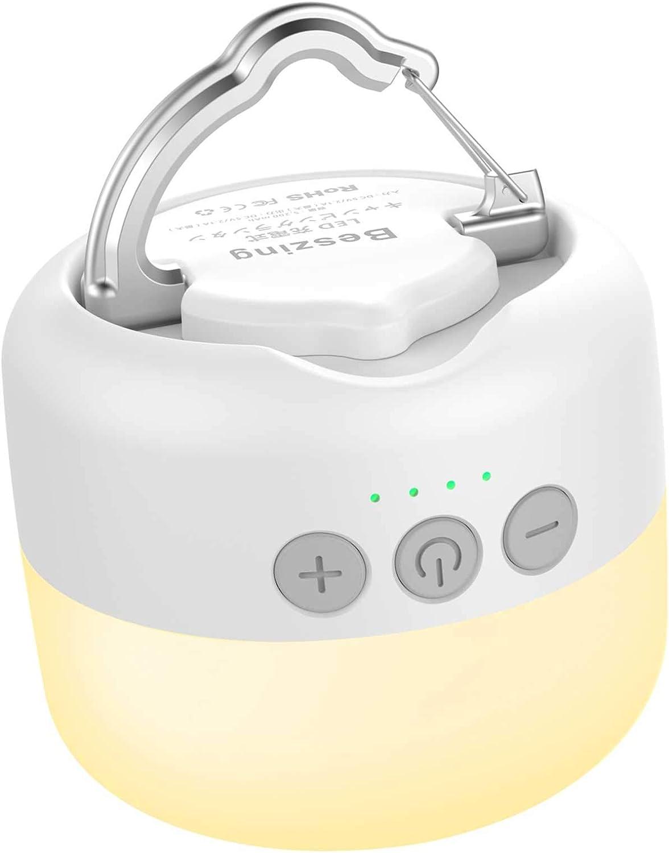 LEDランタンの人気おすすめランキング21選【充電式のものや防災用のものも】