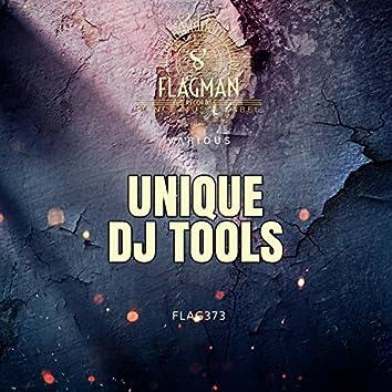 Unique Dj Tools