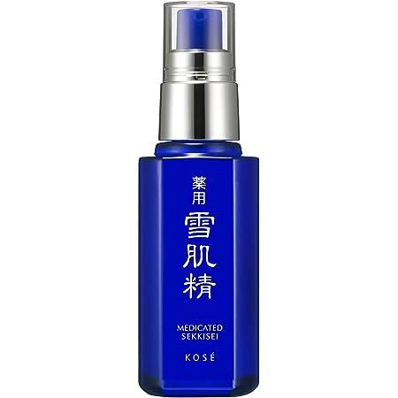 【医薬部外品】 薬用 雪肌精 デイ エッセンス (a) 美容液 50mL