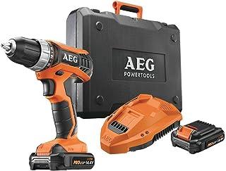 AEG 4935451091 Taladro - Taladro eléctrico