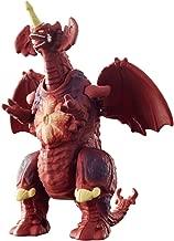 Godzilla Egg Series: DESTROYAH by Bandai
