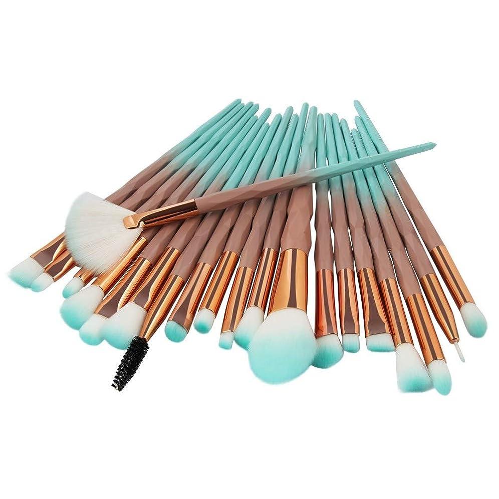 師匠暴徒予測笑え熊 化粧ブラシ 化粧筆 専用ポーチ付き 乾きが速い 超柔らかい ブラシ 高級 人気 安心