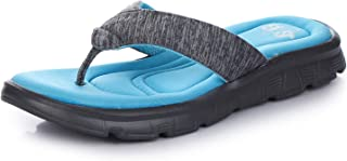 Liberty A-HA S.Blue Ladies Casual Sandal