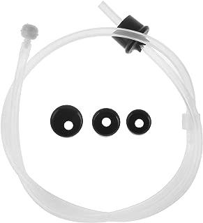 Soap Dispenser Extension Tube Kit 47
