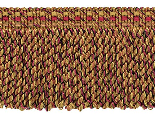 18 Yard Package of Cherry Red, Camel Beige, Clay|3"|500|380|?|en|2|d67b38431b4dba5d0c1d7de563d2a033|False|UNLIKELY|0.3108046054840088