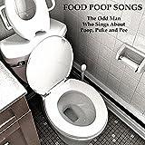 Mashed Potato Poop Song