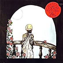 Dead in Cornell 5-8-77 VOLUME 1 & 2 [Vinyl][Vinyl] The Grateful Dead