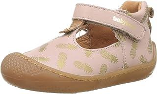 les clients d'abord 100% d'origine meilleurs prix Amazon.fr : Babybotte : Chaussures et Sacs