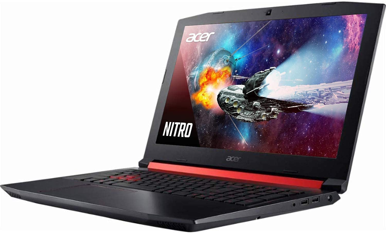Best Gaming Laptop For Overwatch