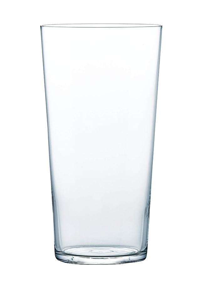 シルク通貨入学する東洋佐々木ガラス グラス 薄氷 タンブラー 日本製 食洗機対応 420ml B-21114CS