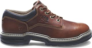 Best wolverine durashocks shoes Reviews