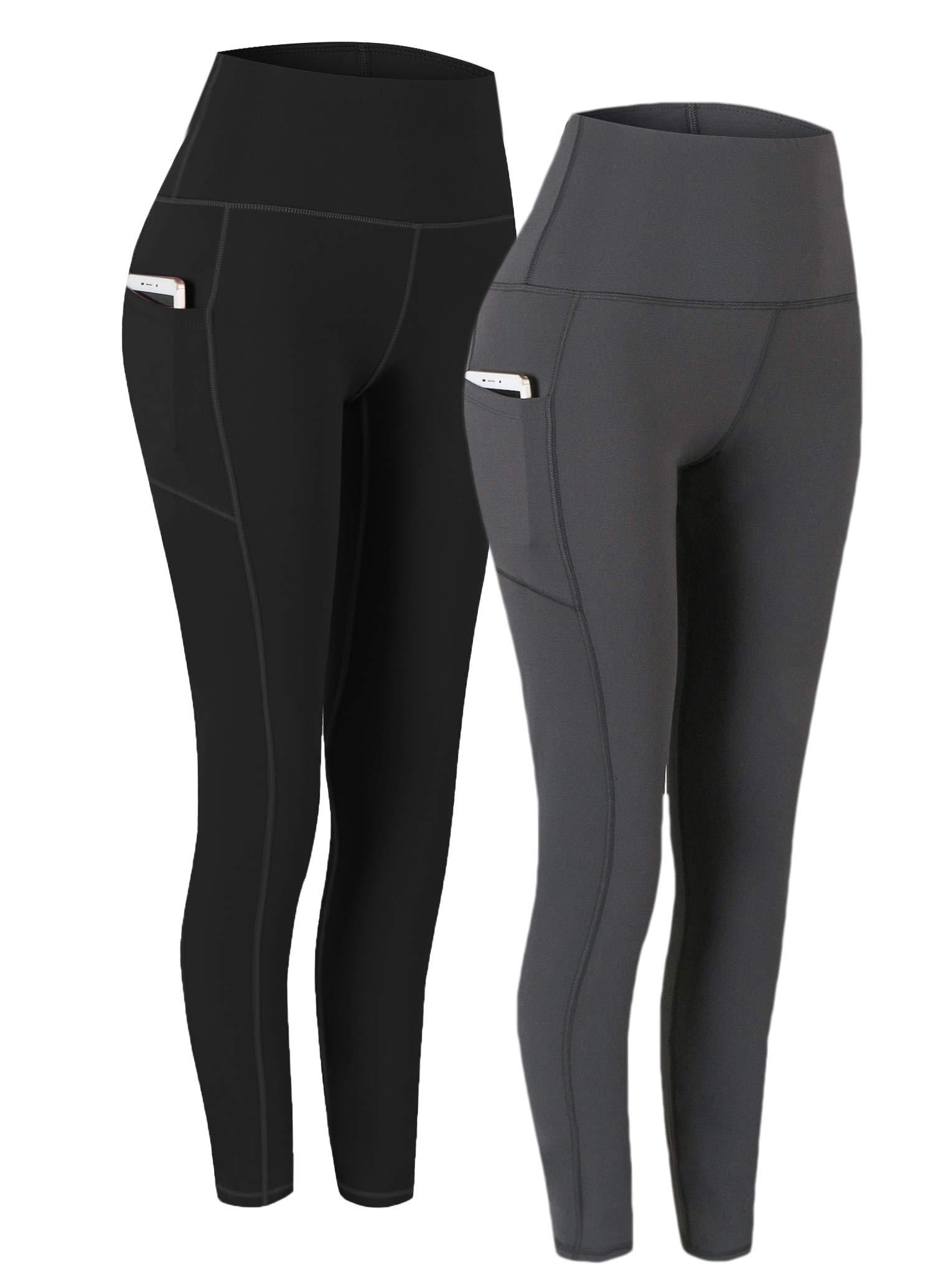 amazon fitness pants
