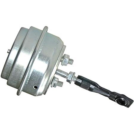 NSGMXT Turbocompressore 03L253016F 53039700205 CBAA//CBAB//CBDA