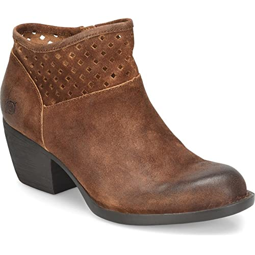 c405f5522e63 Born Shoes  Amazon.com