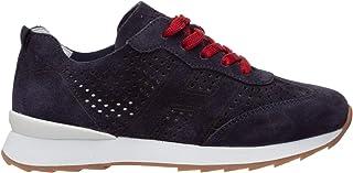 .Hogan Sneakers R261 Bambino Blu