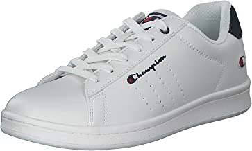 Amazon.it: champions scarpe uomo