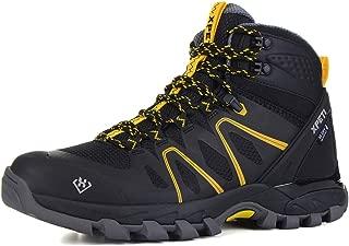 Men's Wildfire Mid Waterproof Hiking Boot