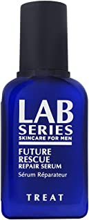 Lab Series Future Rescue Repair Serum, 1.7 Oz, 2.4 Lb