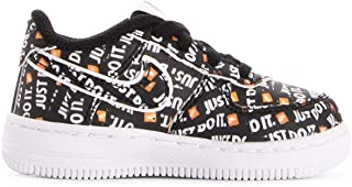 Best nike force 1 lv8 Reviews