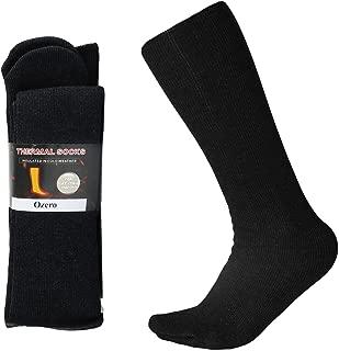 Best thermal knee highs Reviews