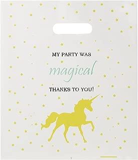 Best unicorn loot bag ideas Reviews