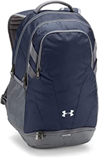 Team Hustle 3.0 Backpack