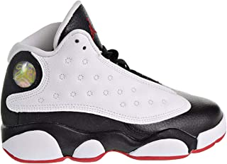 6291d047bb8d91 Nike Jordan 13 Retro Kids PS