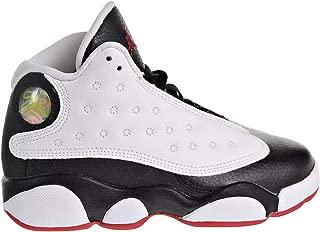 Nike Jordan 13 Retro Kids PS