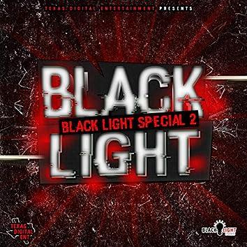 Black Light Special 2
